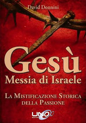Gesù - Messia di Israele